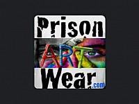 PrisonArtWear.com